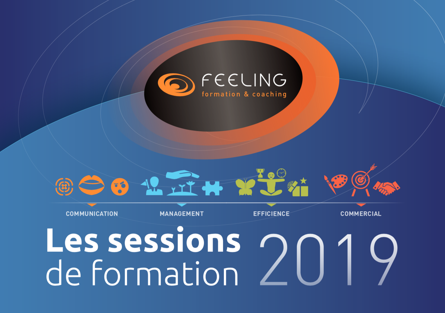 catalogue-2019-feeling-formation-coaching-luxembourg