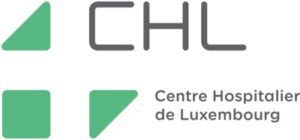 communication-coaching-formation-luxembourg-feeling