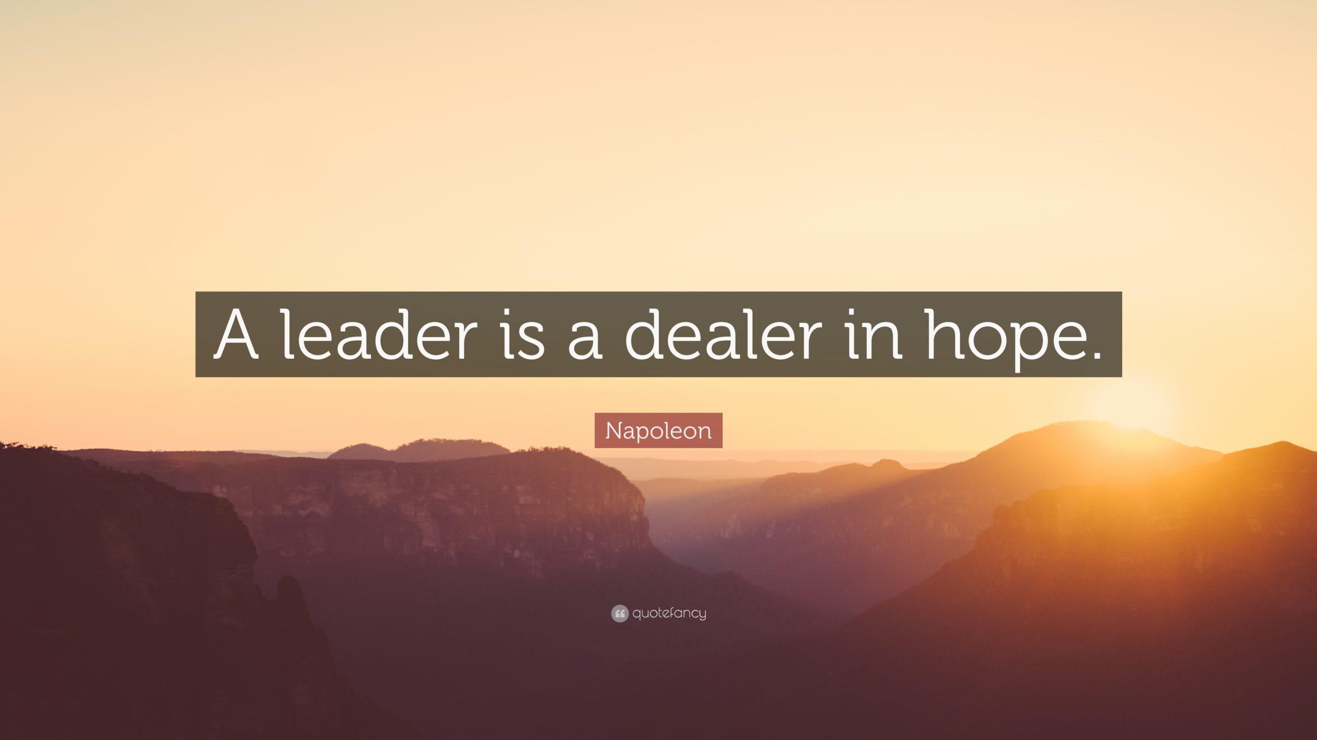 leader-dealer-citation