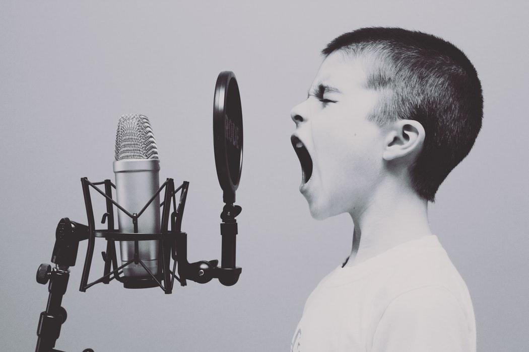 communication-enfant