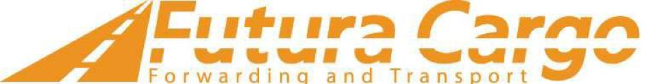 Futura Cargo-logo