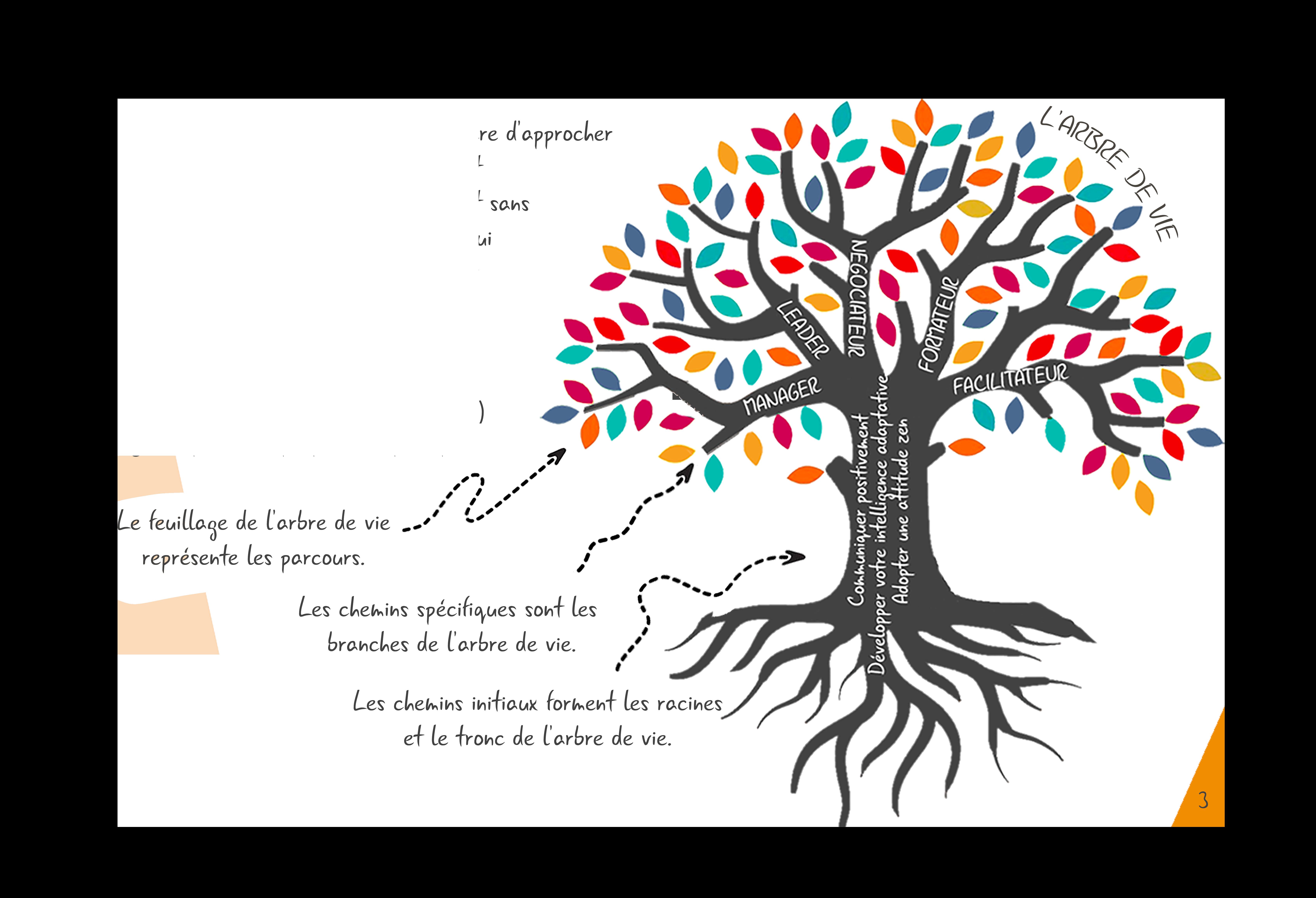 redevenir-arbre