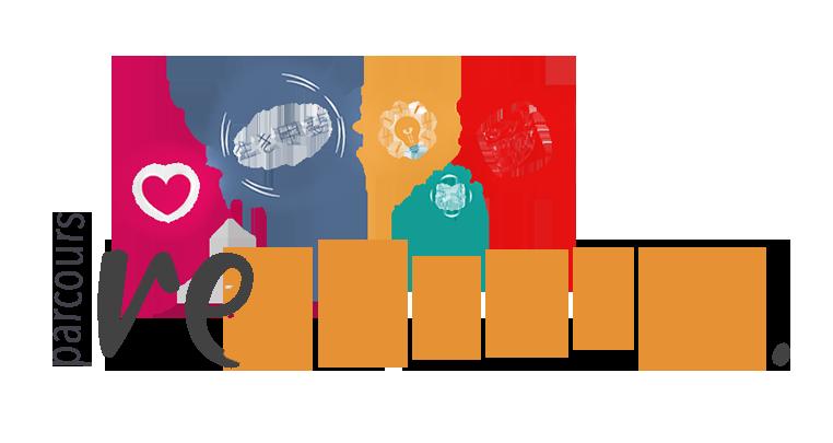resources-logo